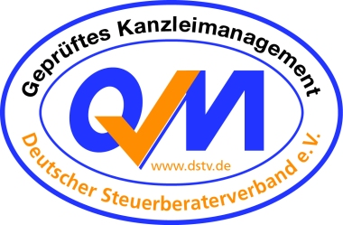 dstv-qualitatssiegel_2013_final