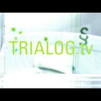 DATEV Trialog