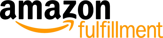 amazon_fulfillment_logo