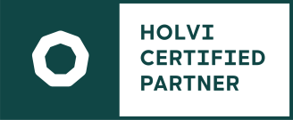 HolviCertifiedPartner_Logo